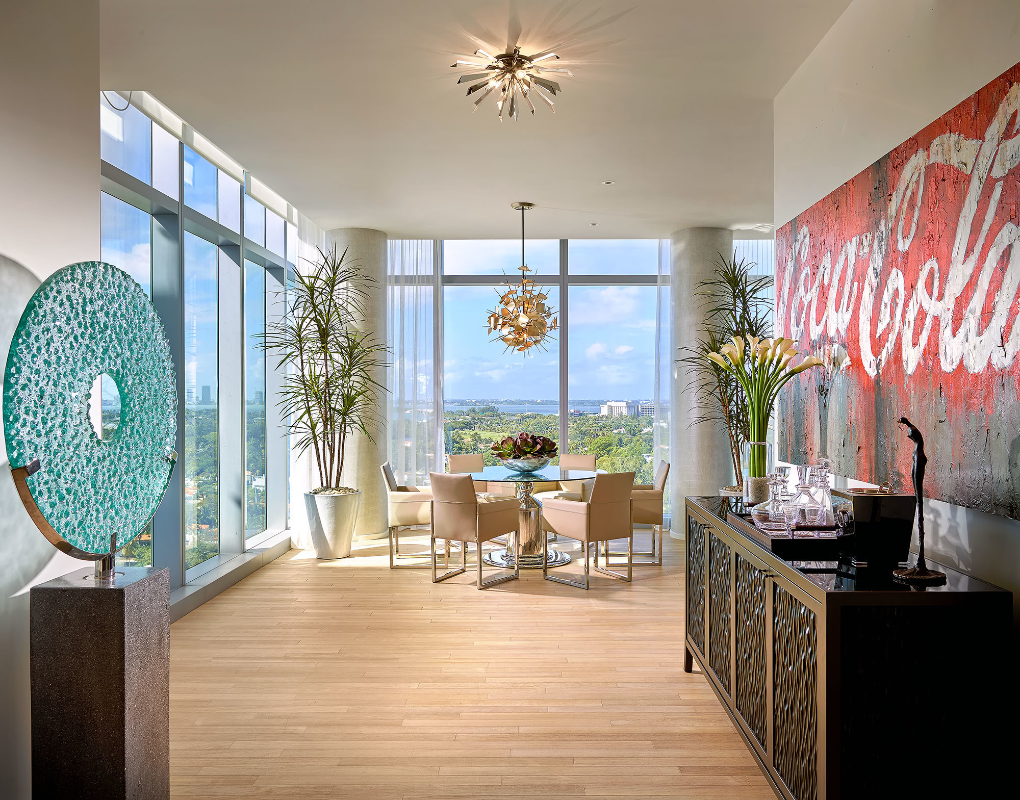 Luxury-Real-Estate-Photography-Living-Coca-Cola